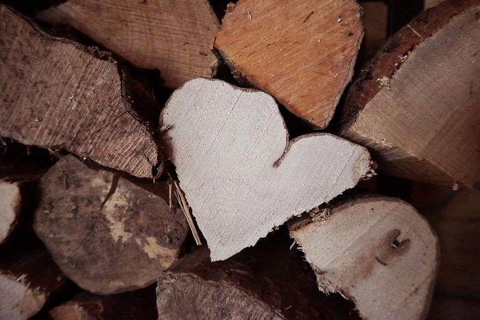Kotly na drevo si zamilujete