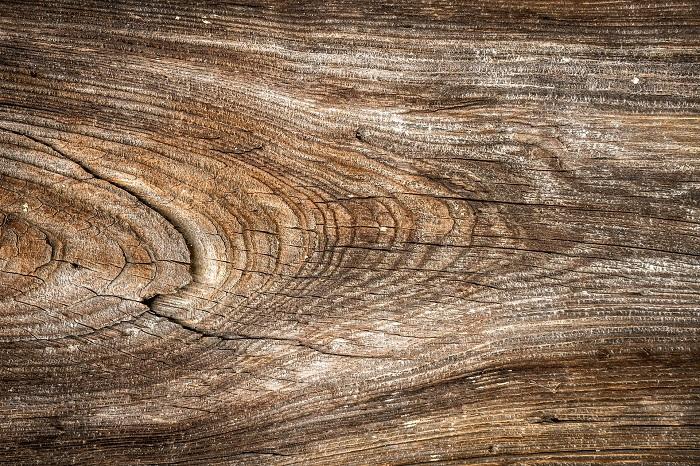 Olej na drevo v interiéri