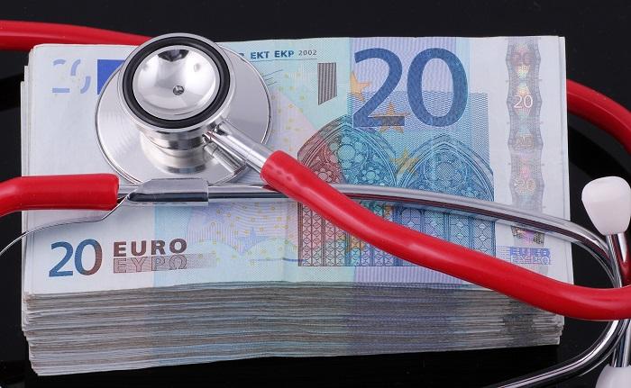 Eurofondy a ich prínos
