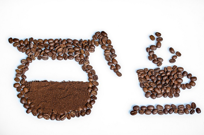 Podnikateľský plán kaviareň, ktorý bude výborný