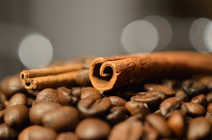 Tipy pro podnikatelský záměr kavárna