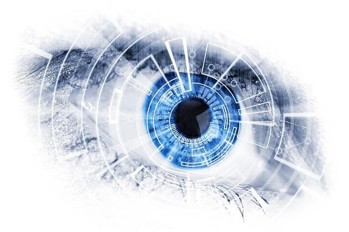 Tupozrakosť a návšteva očného lekára