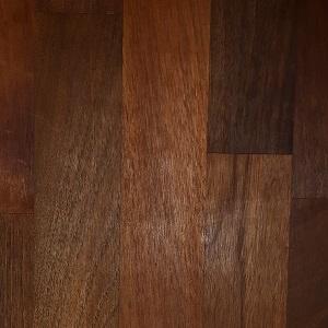 Farba na drevo, ktorá vydrží