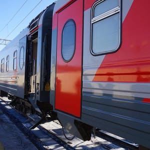 Cestovanie vlakom zadarmo má svoje špecifiká