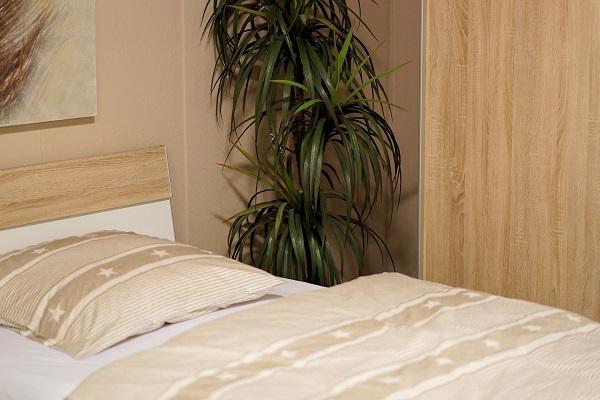 Sklápacie postele do spálne