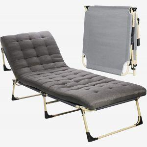 Sklápacie postele pre domácnosti