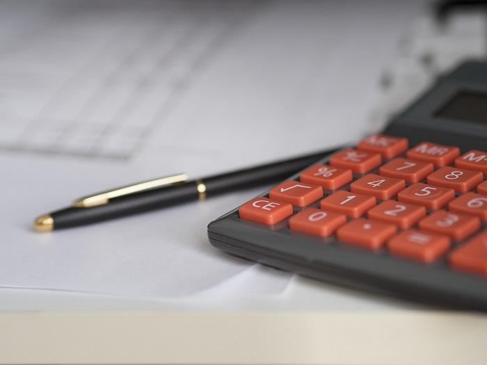 Vedenie účtovníctva bez problémov