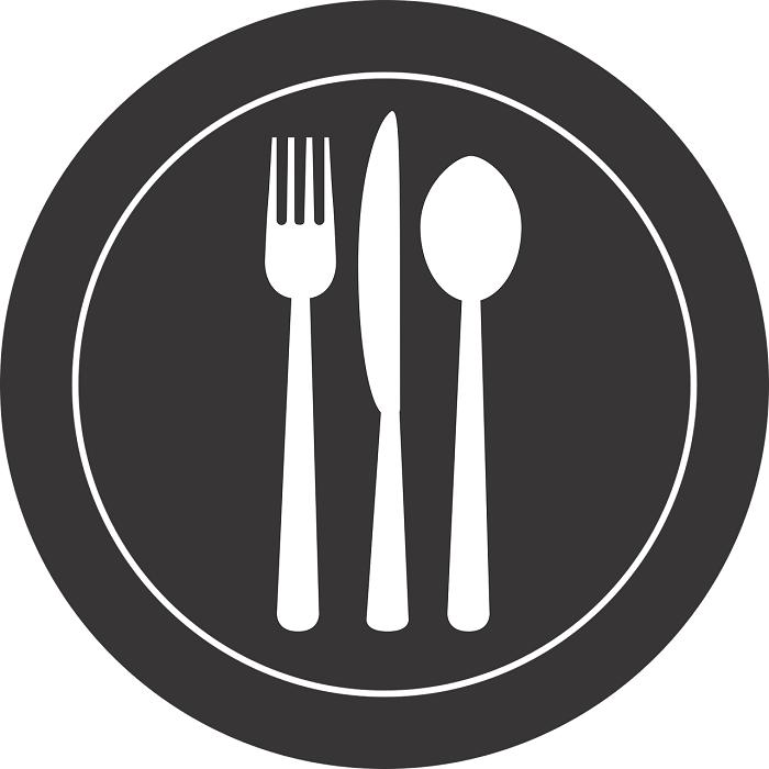 Restauracny system a jeho benefity